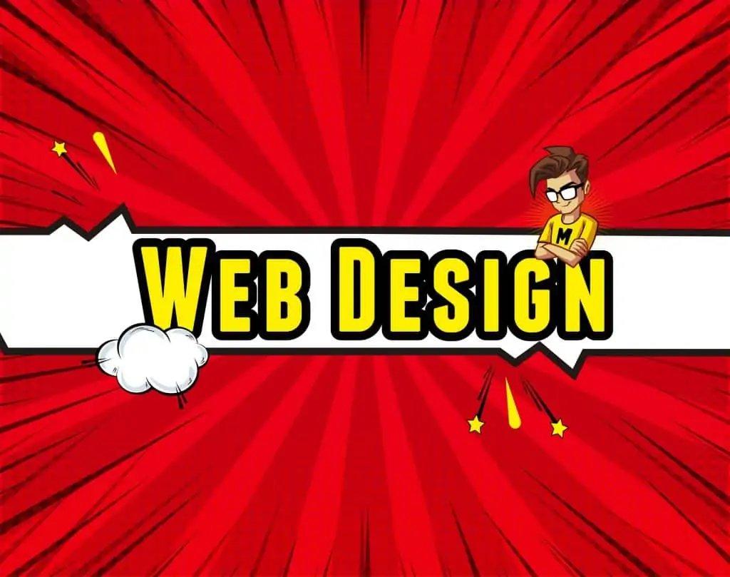 Diseño de paginas web y desarrollo Costa Rica